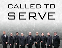 Vocations Poster - Diocese of Portland