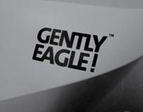 GENTLY EAGLE