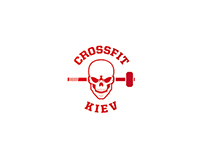 CrossFit Kiev