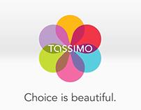 PAUL C | TASSIMO