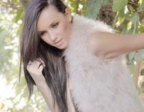 Anastacya Salazar