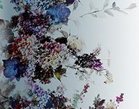 12-Digital Textile Design