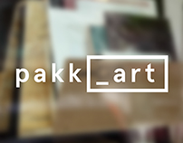 pakk_art