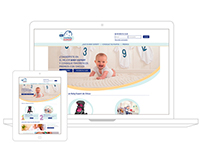 Chicco Baby Expert