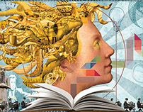 'Humanities' for TSL Education