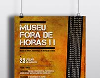 Museu de Artes Decorativas | Graphic Design | 2011