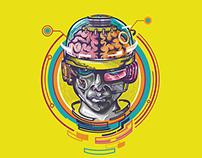 Brainidator