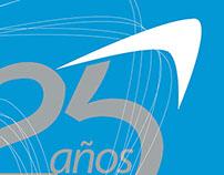 Zenithmedia: una retrospectiva de los medios en España.