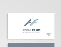 Hidra Flux
