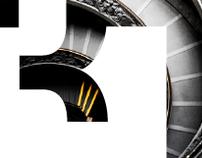 Triple Tee Logo Design & Branding