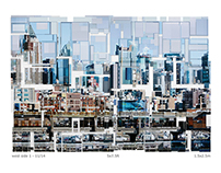Art Miami 14' Dec 2-7