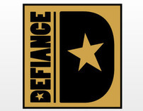 Defiance Brewing Company