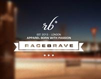 Race Brave