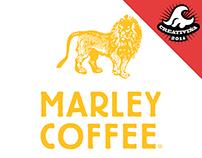 Marley Coffe / Creativiña 2014