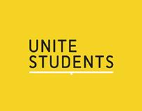 UNITE Students 2014