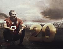 Al Hilal saudi coach - 20 Match