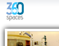 360 Spaces