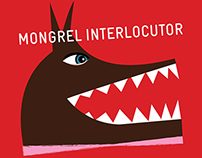 Mongrel Interlocutor