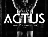 CrossFit ACTUS