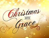 Christmas With Grace
