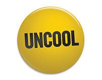 Uncool Magazine