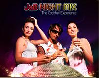 J&B Mixability