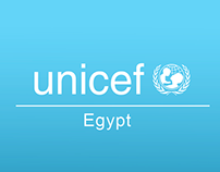 UNICEF Egypt - 2014