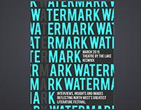 Watermark 2014