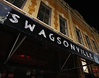 Swagsonville