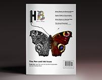 HB Magazine