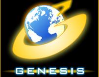 Genesis Worldwide Sports Management