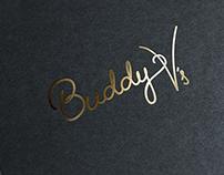 Buddy V's