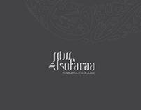 Sofaraa News