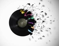 Multimedia CD Productions