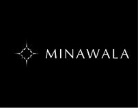 Minawala SET 2
