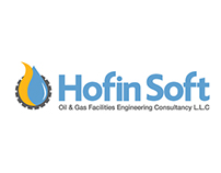 Hofin Soft Oil & Gas Facilities Engineering Consultancy