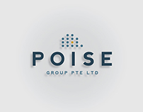 Poise Property Group Pte Ltd
