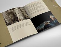 La Casera - Catalogo Natale 014