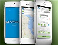 Easy Way App