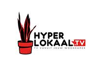Hyperlokaal