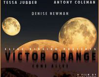 Victor Orange