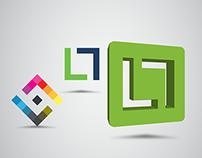 Logo Ideas for www.llogo.nl