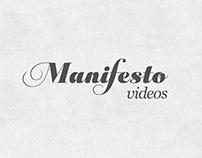 Brand Manifestos