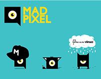 MadPixel