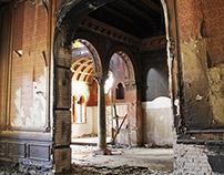Villa Casdagli - قصر الدوبارة