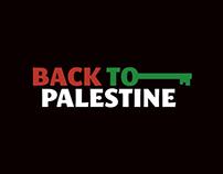 Sta op tegen Apartheid
