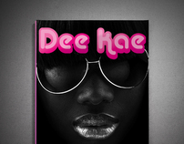 The Dee-Kae Project
