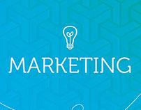 Apresentação Marketing CDL Porto Alegre