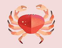 Monocle 79 | Alaska Seafood