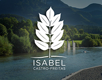 ISABEL CASTRO-FREITAS